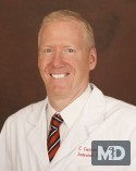 Dr. Christopher P. Connolly, MD :: Internist in Leesburg, VA