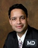 Dr. Niteen S. Jamdar, MD :: Internist in Fanwood, NJ