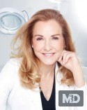 Photo of Dr. Cheryl Karcher, MD
