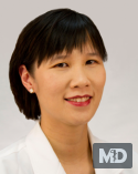 Dr. Janelle Luk, MD, FACOG :: Reproductive Endocrinologist in New York, NY