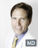 Photo of Dr. Jason Boole, MD