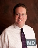 Dr. Jeffrey B. Conklin, MD, FAAP :: Internal Medicine / Pediatrics Physician in Fairfax, VA