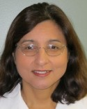 Photo of Dr. Jodie Rai, MD