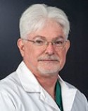 Photo of Dr. Mark Davis, MD