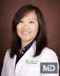 Dr. Ryun J. Lee, DO :: Family Doctor in Ashburn, VA