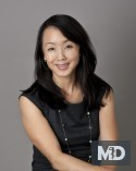 Dr. Serena H. Chen, MD, FACOG :: Reproductive Endocrinologist in Clark, NJ