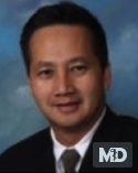Photo of Dr. Triet Huynh, MD