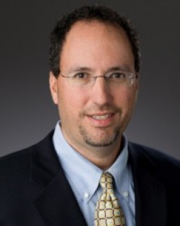 Photo of Dr. Andrew A. Selzman, MD