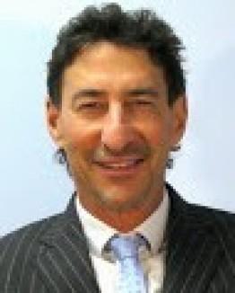 Bruce Ruben, MD