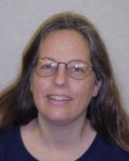 Photo of Dr. Cindy H. Katanick, DO