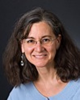 Photo of Dr. Constance J. Bohon, MD
