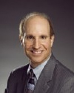 Photo of Dr. Craig Margulies, MD