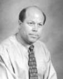 Photo of Dr. Craig R. Dubois, MD