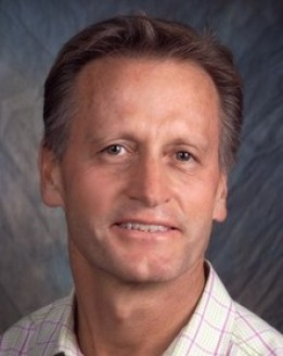 Photo of Dr. David M. Spritzer, MD