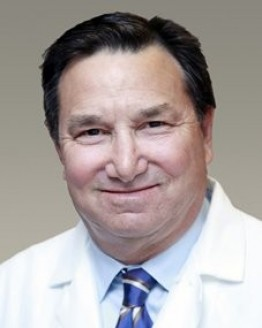 Photo of Dr. Gary A. Schneiderman, MD