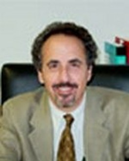 Photo of Dr. Gary S. Karlin, MD