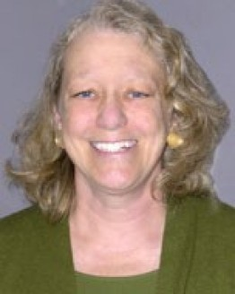 Photo of Dr. Janice W. Gilless, MD