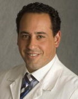 Photo of Dr. Jason D. Cohen, MD