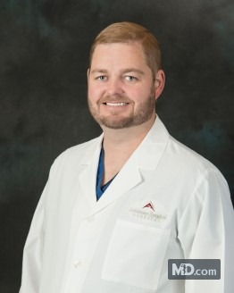 Photo of Dr. Jason G. Stewart, MD