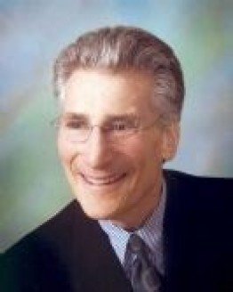 Photo of Dr. Jerome H. Siegel, MD