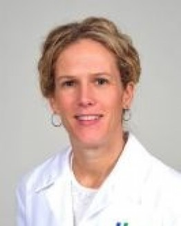 Photo of Dr. Kathleen S. Beebe, MD