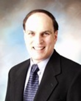 Photo of Dr. Kenneth W. Ordene, MD