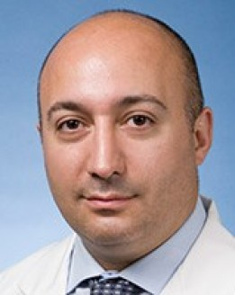 Photo of Dr. Kodi K. Azari, MD