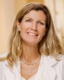 Photo of Dr. Kristin L. Brill, MD