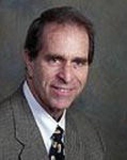 Photo of Dr. Martin Menkin, MD