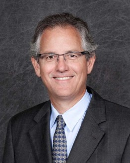 Photo of Dr. Michael G. Kaldis, MD