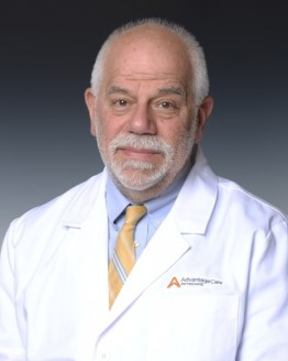 Photo of Dr. Michael G. Persico, MD