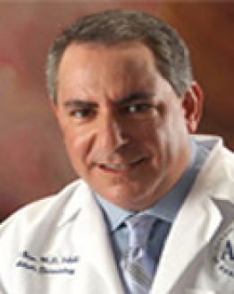 Photo of Dr. Michael L. Gross, MD