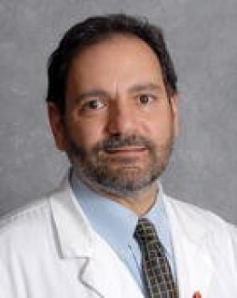 Photo of Dr. Noah R. Gilson, MD