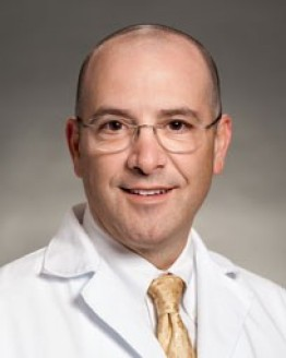 Photo of Dr. Philip S. Blum, MD