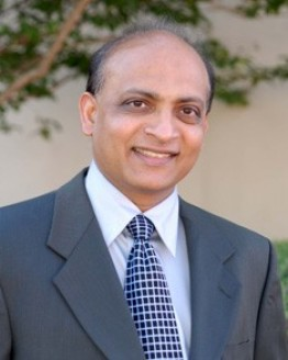 Photo of Dr. Ravi Botla, MD
