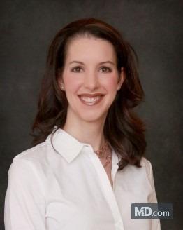 Sarah G. Smith, MD