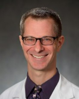 Photo of Dr. Scott E. Kasner, MD