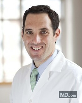 Photo of Dr. Scott P. Ryan, MD