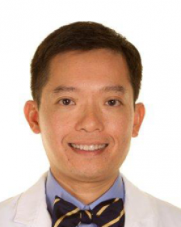 Photo of Dr. Nguyen-steve D. Vu, MD