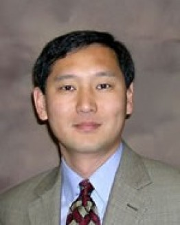 Photo of Dr. Sung H. Chun, MD