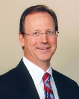 Photo of Dr. Todd C. Smith, MD