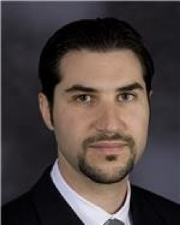 Photo of Dr. Troy Z. Sukkarieh, MD